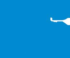 B.Y.O.Bag Logo
